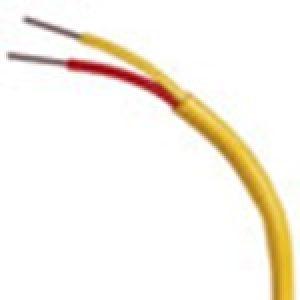 T/C Wire