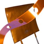 Etch Foil Kapton Heaters