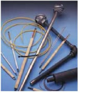 Industrial Process Thermocouples